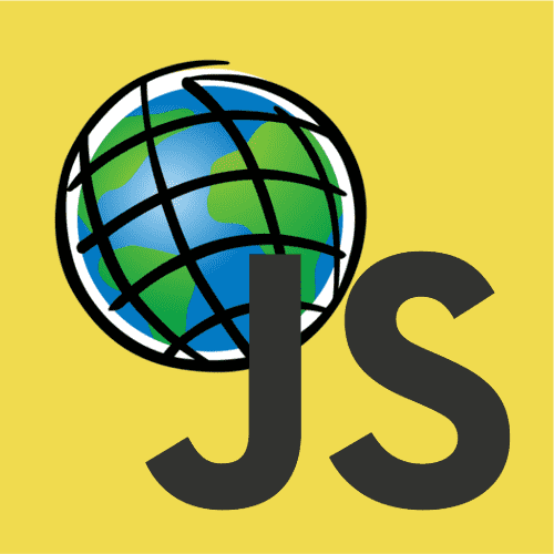 ArcGIS API for JavaScript 4.1 and 3.18
