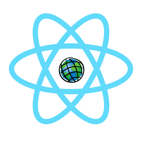 EsriJS with ReactJS
