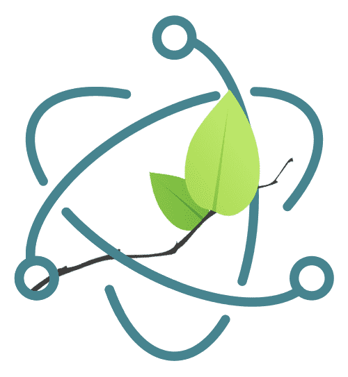 Quick Tip: Fun with Electron