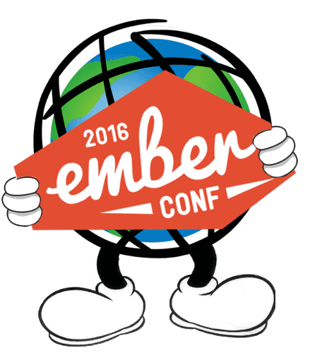 Reflecting on Ember Conf 2016