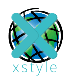 Using xstyle with ArcGIS API for JavaScript